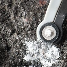 Sampling Porous and Rough Surfaces