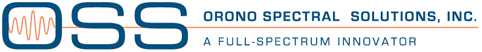 Orono Spectral Solutions, Inc.
