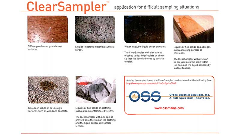 ClearSampler-Applications-thumbnail