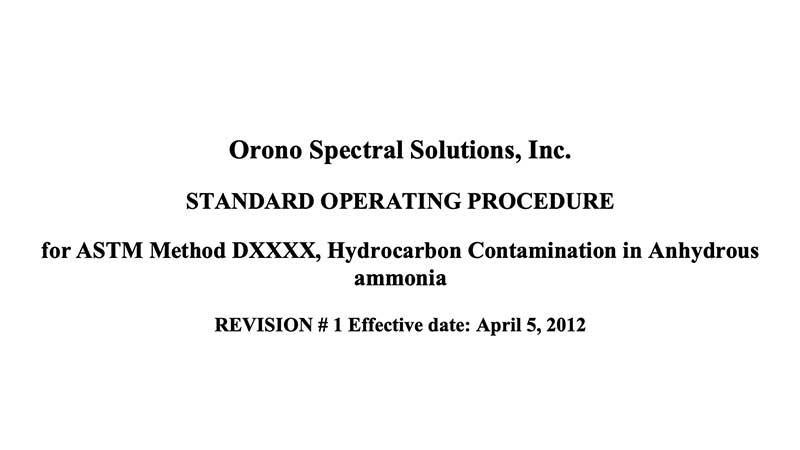 Method-SOP-Anhydrous-Ammonia-thumbnail