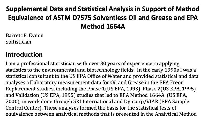 Statistical-Analysis-and-Comparison-of-ASTM-D7575-to-EPA-1664-thumbnail