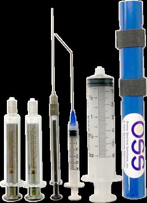 Transparent-6-pieces-of-equipment