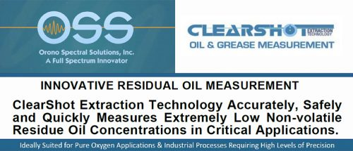 Image-of-Top-Residual-Oil-Sell-Sheet